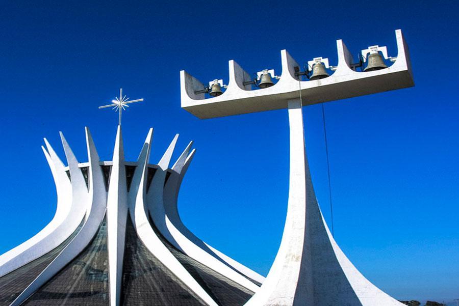 catedralbrsilia