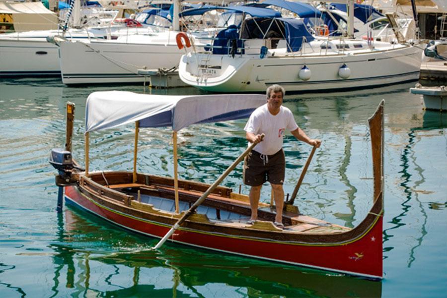 malta-barca