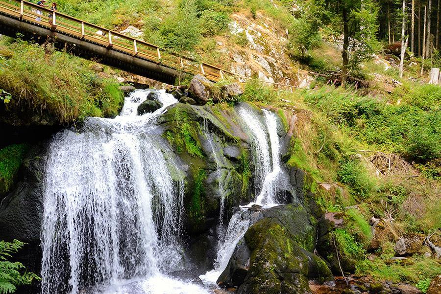 cascadas-triberg