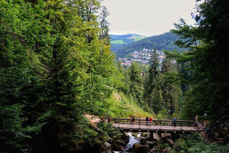 puente-triberg