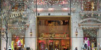 Viaje a Nueva York, Shopping en Nueva York
