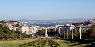 Ruta por Lisboa Viajes Carrefour