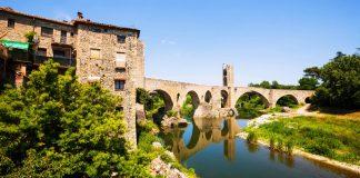 Viajar a La Rioja, Logroño