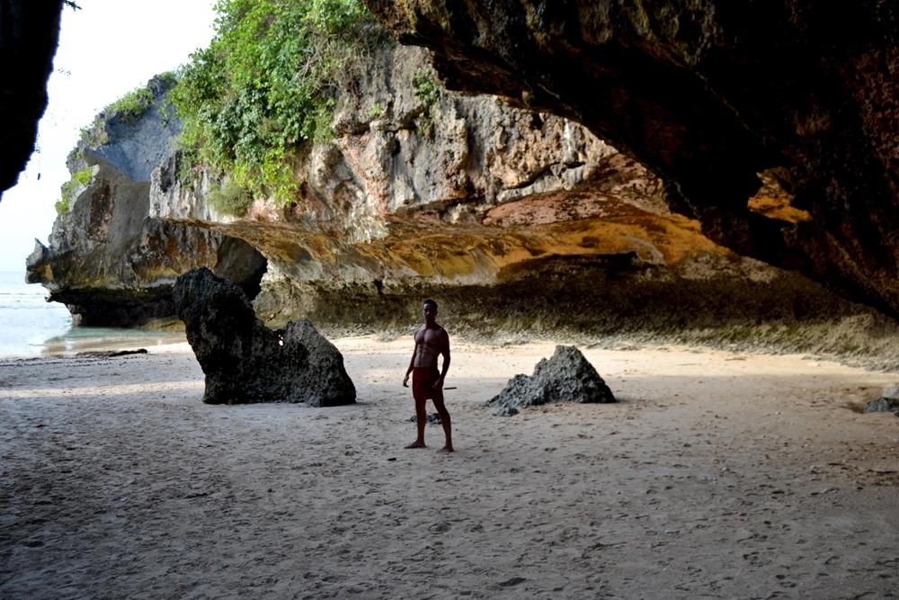 Aventuhero Bali
