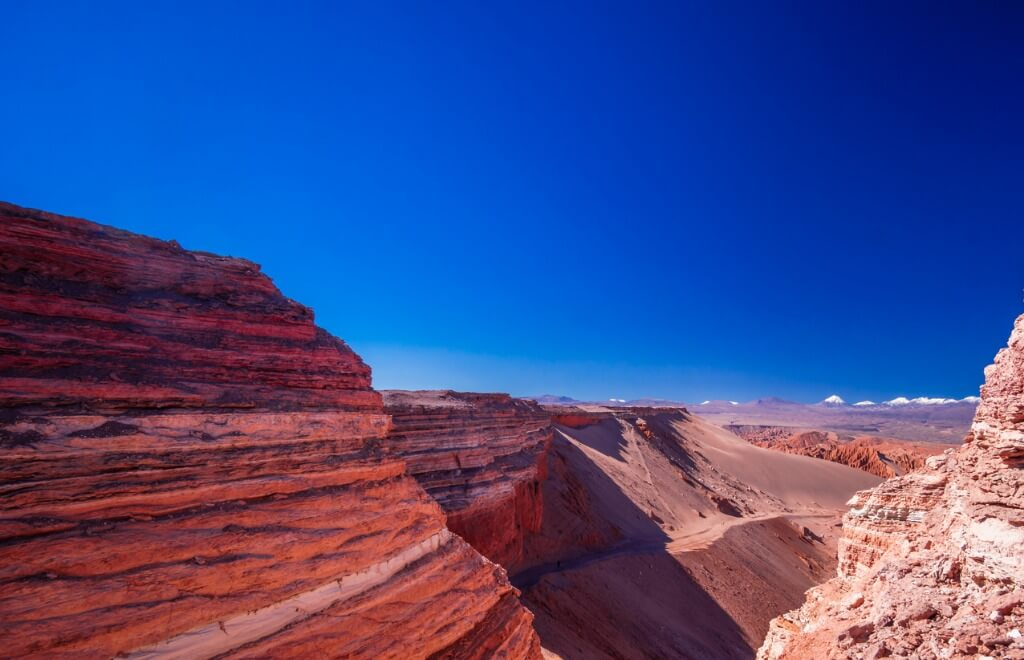 Consejos viajar Chile, San Pedro de Atacama