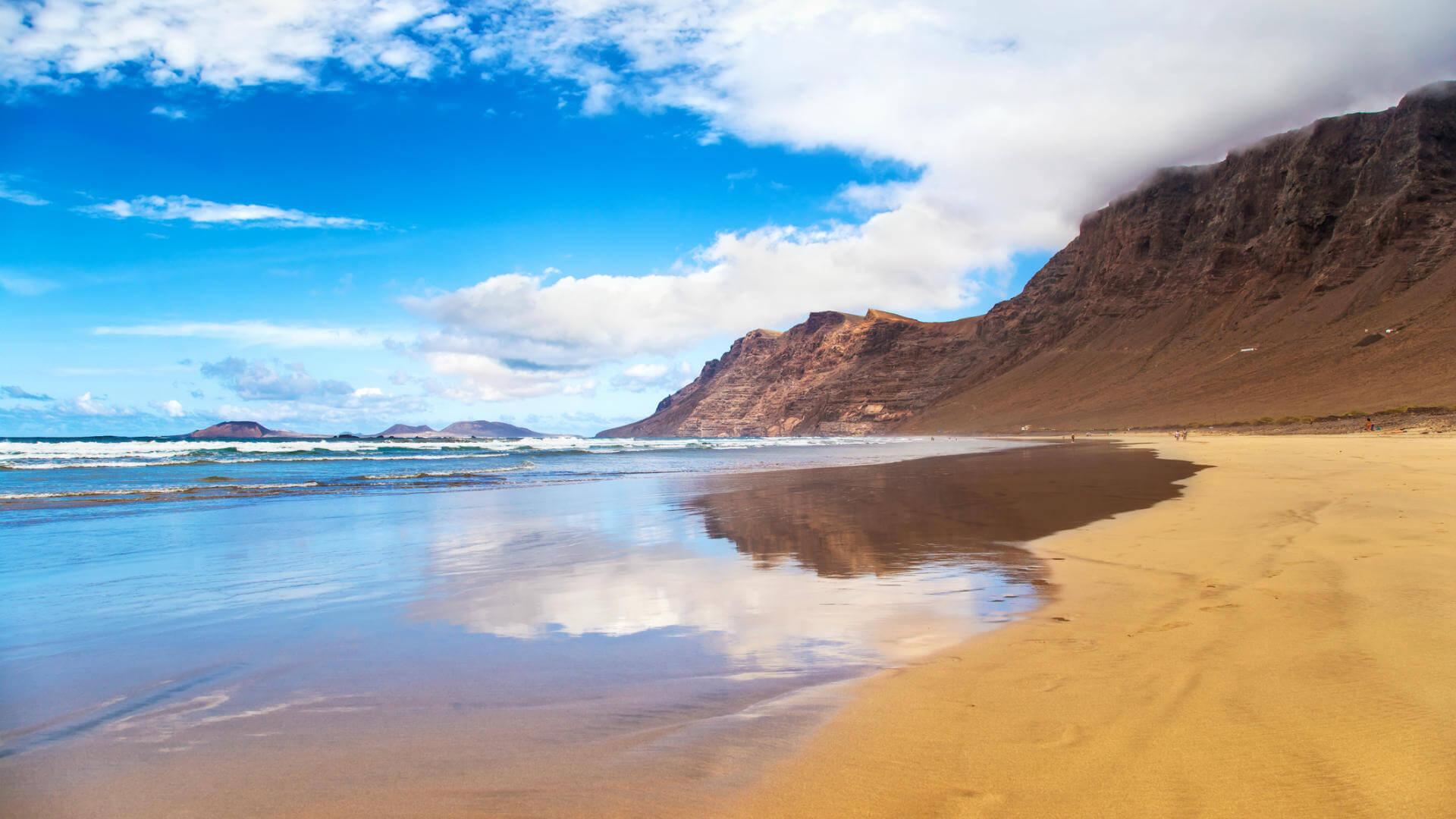 destinos low cost islas canarias