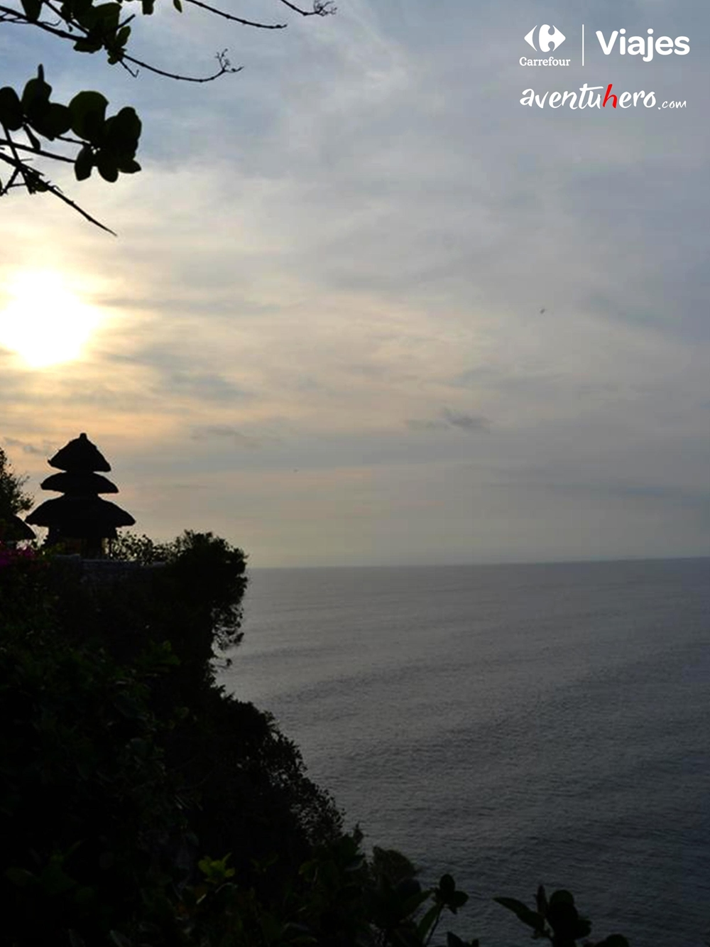 Hasta pronto Bali