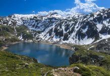 Mejores Parques Nacionales de España, Somiedo