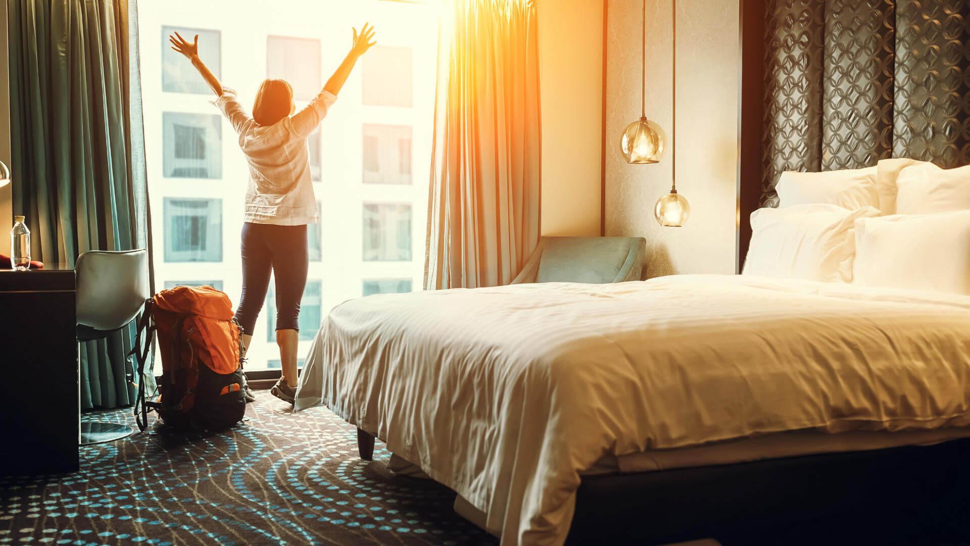 reservar hotel 1