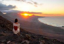 Rincones secretos de Canarias, Fuerteventura