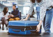 Trucos para viajar