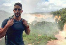 Viajes Aventuhero, Iguazú