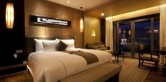 Ventajas de los hoteles
