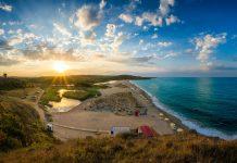 Playa, Bulgaria