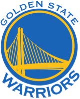 Golden Gate Warriors
