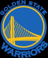Golden Gate Warriors
