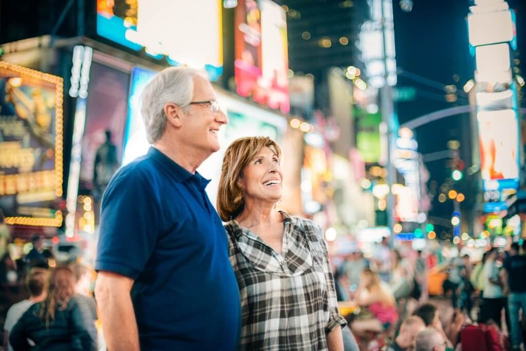 pareja-senior-nueva-york