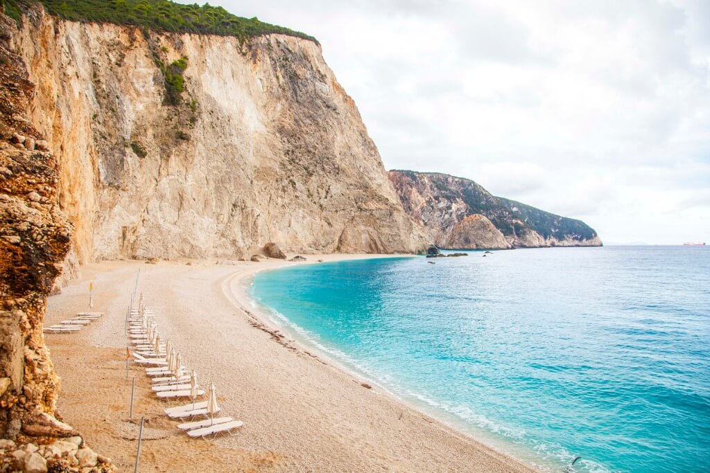 Playa Katsiki