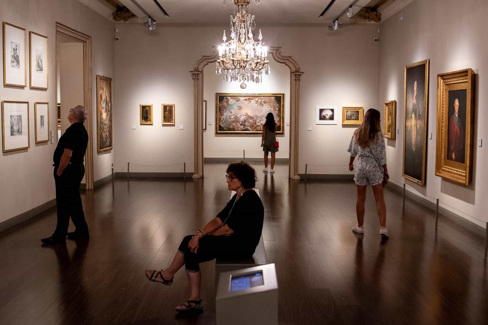 museo-goya-zaragoza