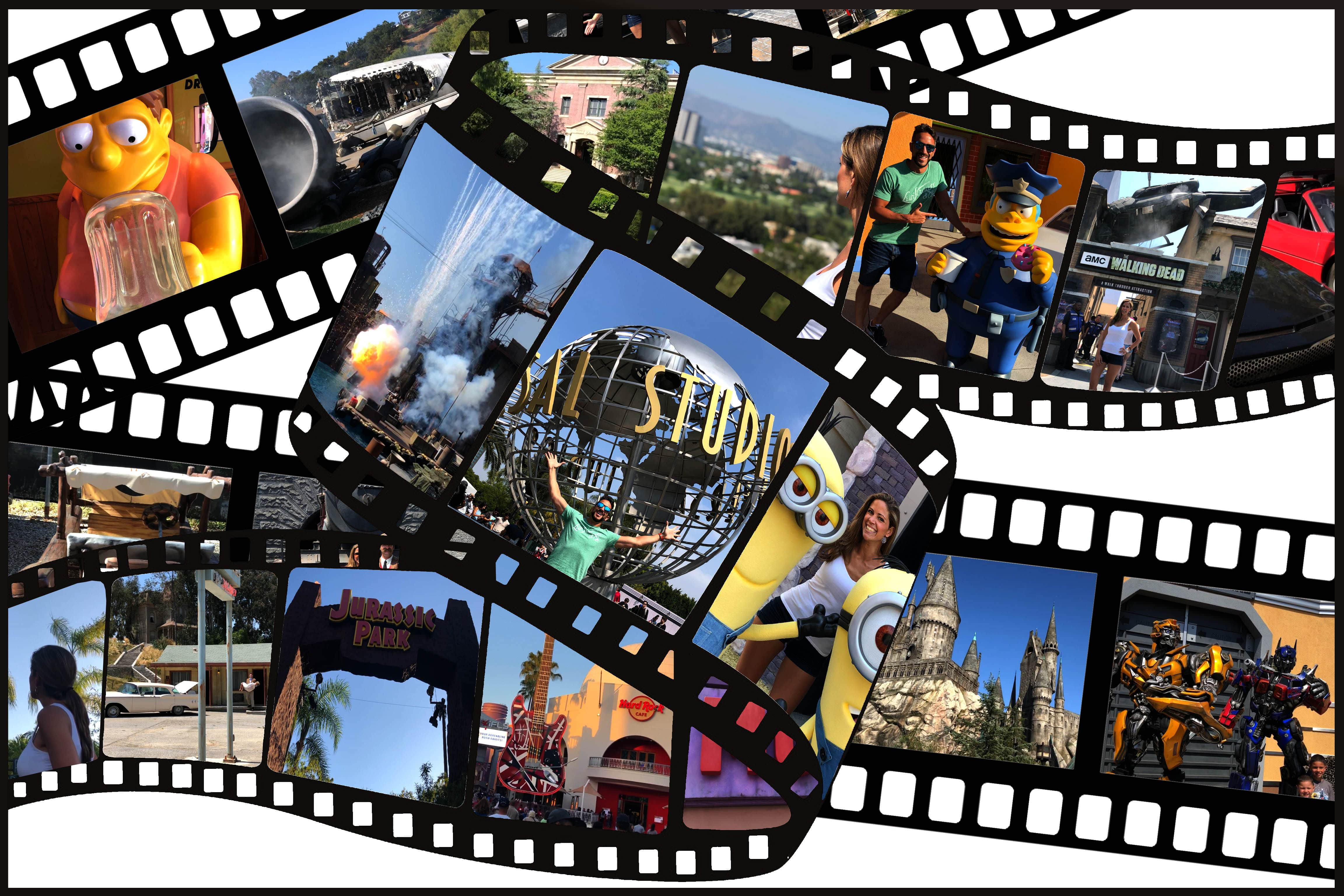 Universal Studios con aventuhero-min