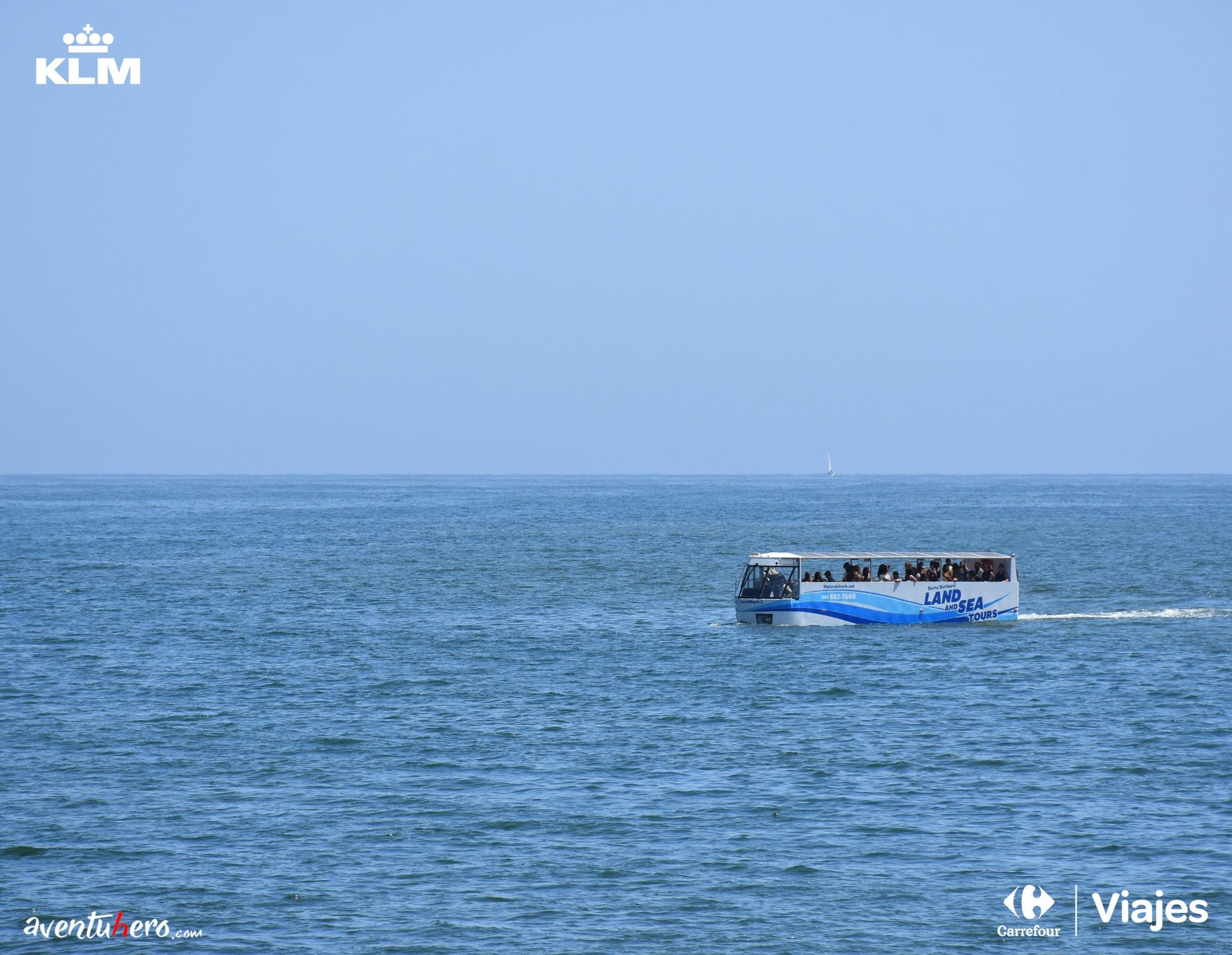 auto-barco ruta 66-min