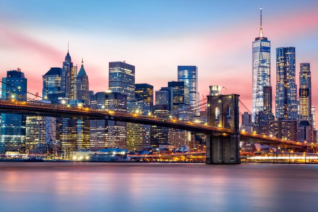 bajo-manhattan-nueva-york