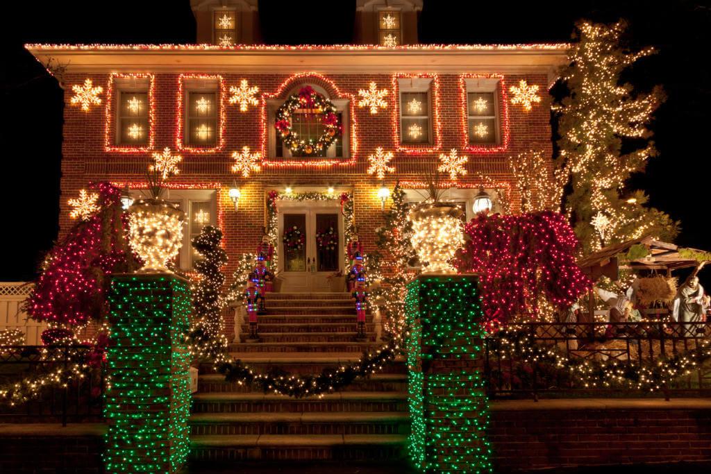 Casa Dyker Heights, NY
