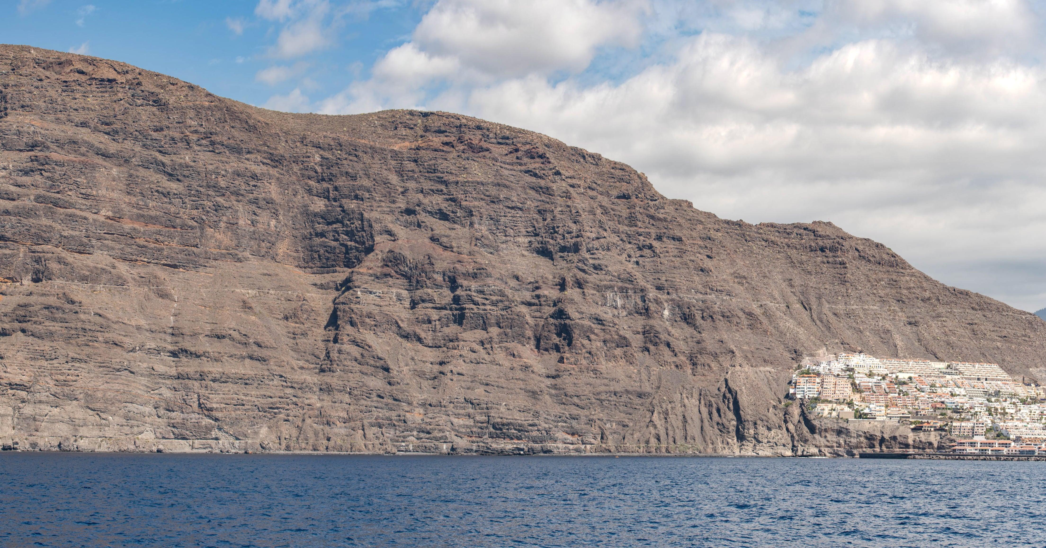 acantilados-de-los-gigantes-tenerife