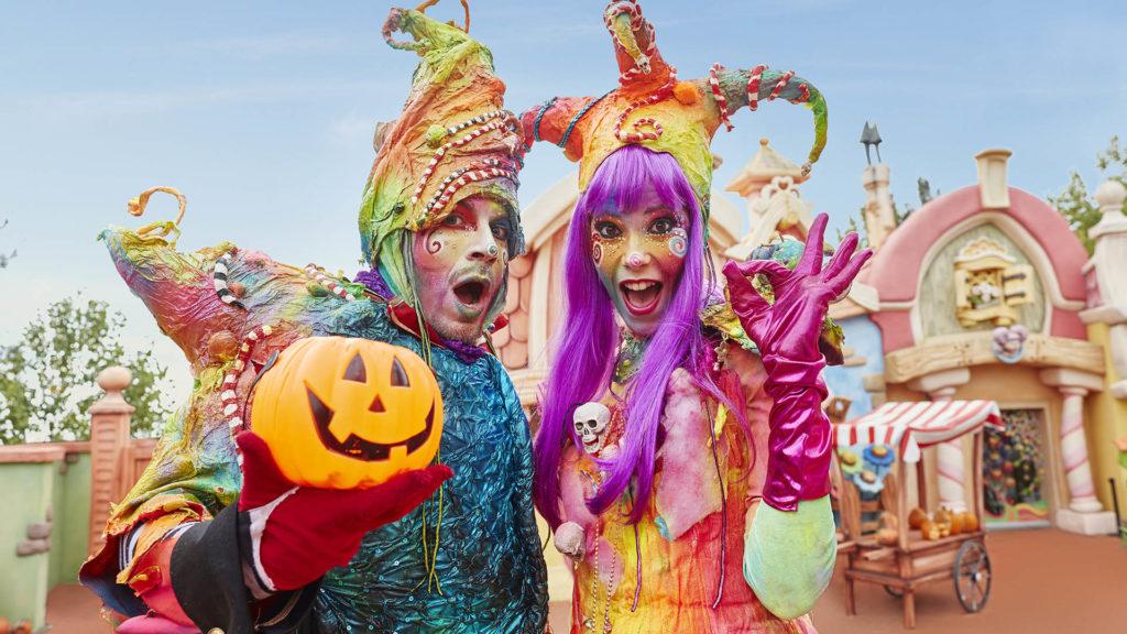 Halloween en Portaventura_0014_HALL_ESP_HALLFAM_1115_013