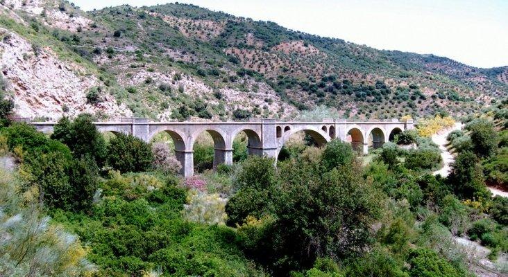 La Vía Verde de la Sierra de Cádiz_4_732x400