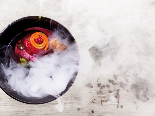 Caja Regalo Gastronomía - Cena Gourmet