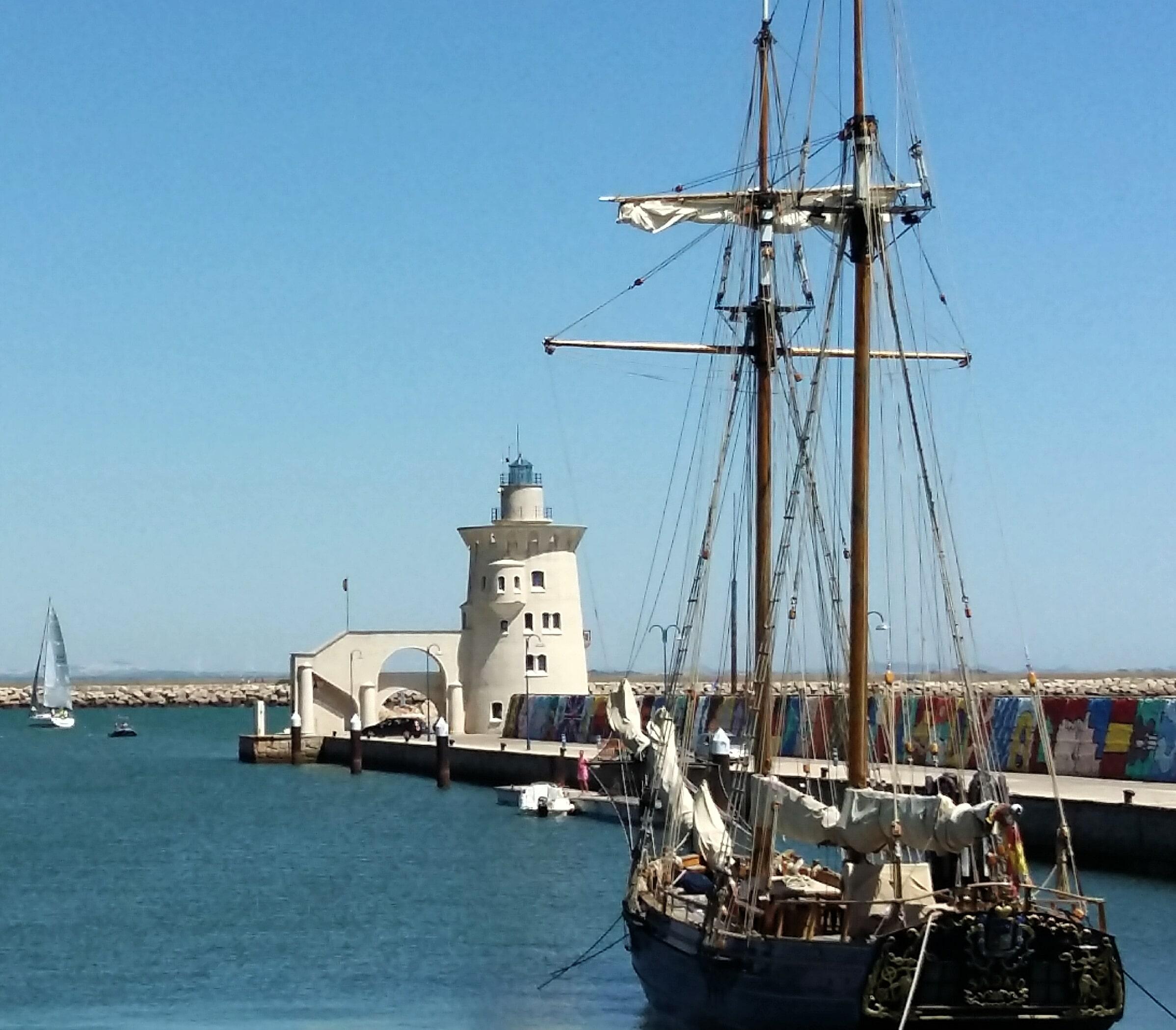 Puerto Santa María, Cádiz
