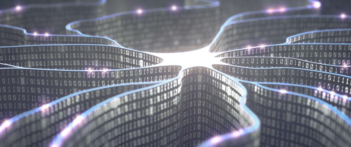 conexion redes
