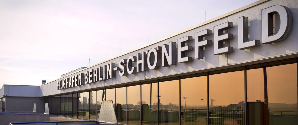 Guía Berlín, Berlin-Shonefeld