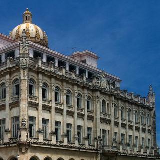 Guía La Habana, Museo de la Revolución