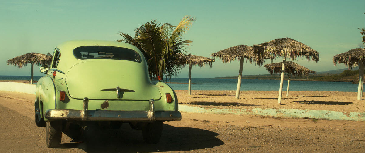 Guía La Habana, Varadero