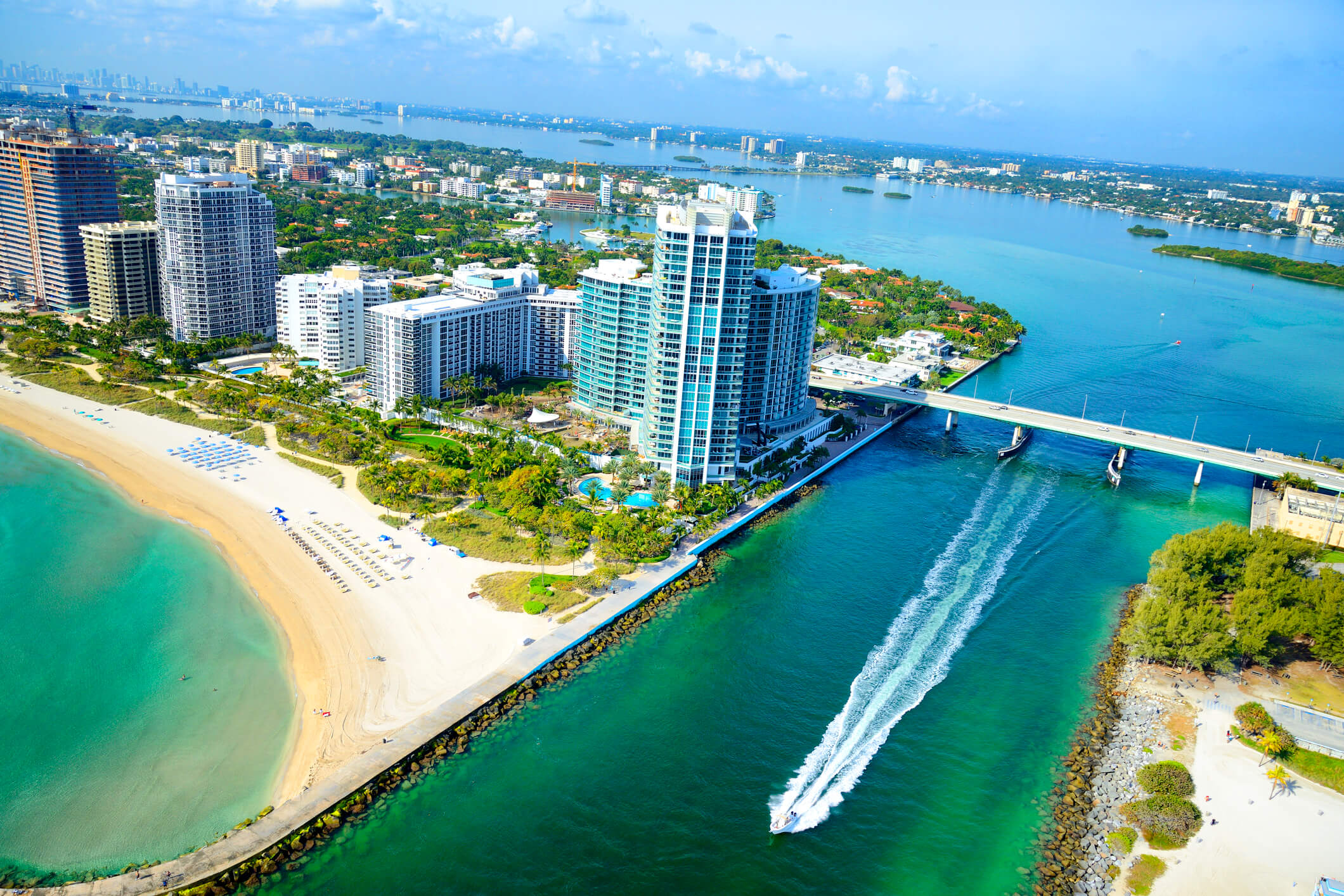 Guía Miami - Guías de Viaje gratis | Viajes Carrefour
