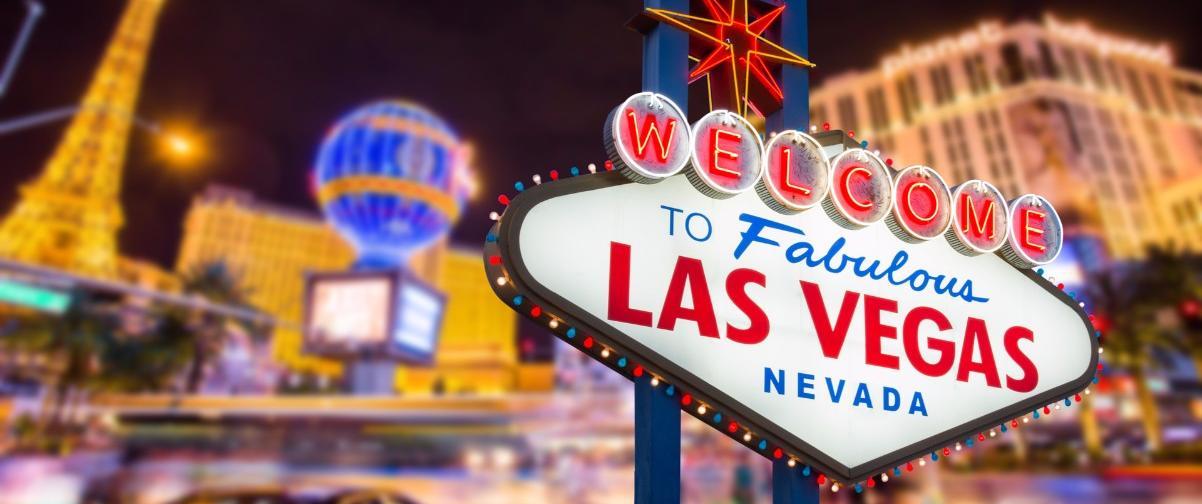 Guía Las Vegas, Cartel Las Vegas