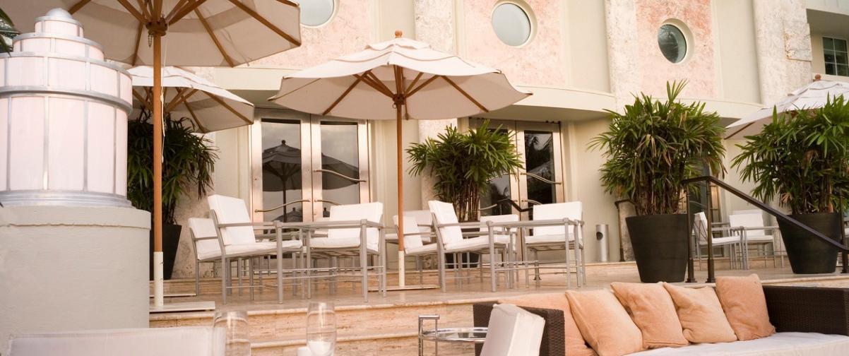 Guía Miami, Restaurante de Miami
