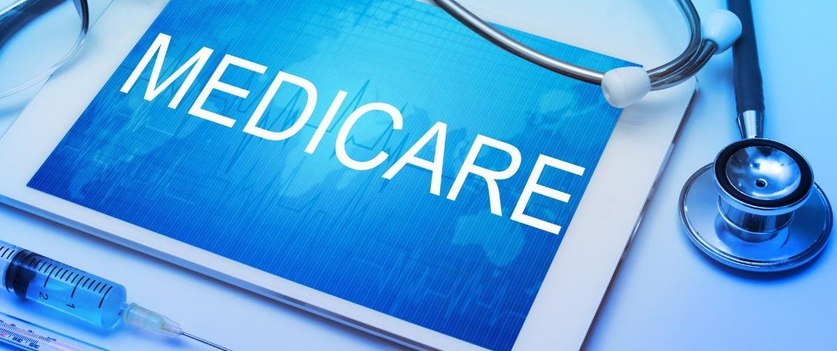 Guía Sídney, Seguro médico Medicare