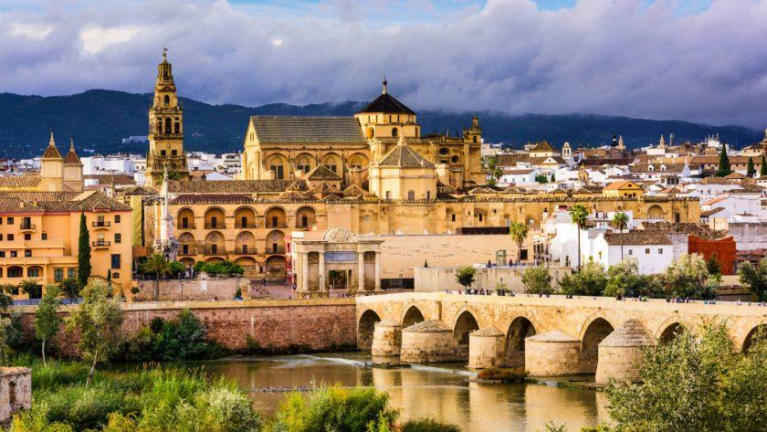 Guía Córdoba