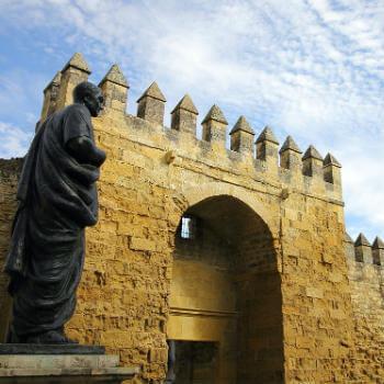 Guía Córdoba, Puerta de Almodóvar