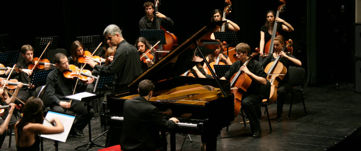 Guía Badajoz, Teatro López de Ayala