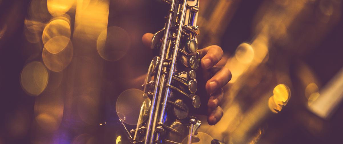 Guía Salamanca, Espectáculo Jazz